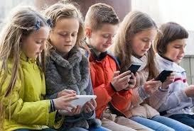 Телефони мобилӣ –  дояи асри 21?
