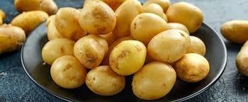Мақомоти Ӯзбекистон мегӯянд, баъди 15 апрел камбуди картошка пеш нахоҳад омад